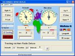 WinRotor 5.9 Software Update Download